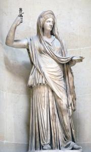 Hera_Campana_Louvre_Ma2283
