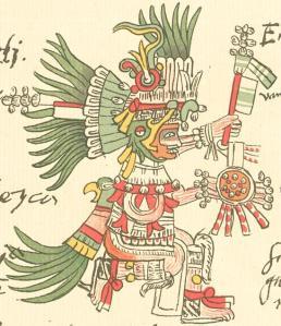Huitzilopochtli_telleriano