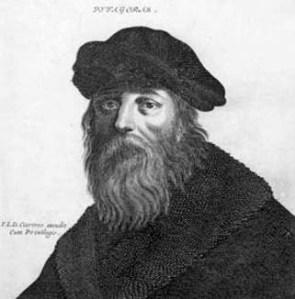 pythagoras_10